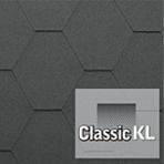 classic-kl-katepal