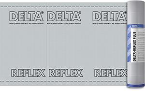 delta-reflex-plus