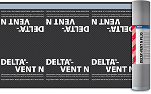 delta-vent-n-n-plus