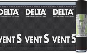 delta-vent-s-s-plus
