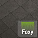 foxy_cat