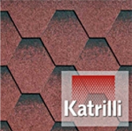 katrilli_cat