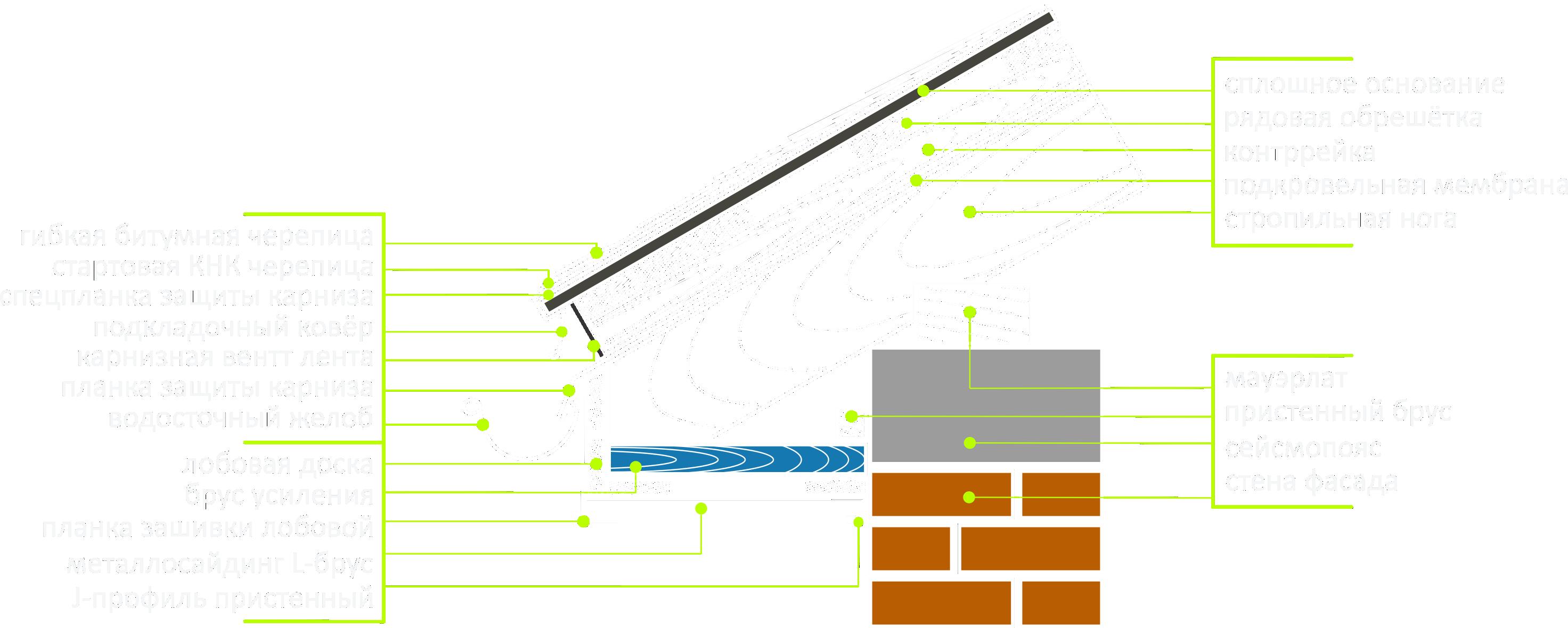 premium-tile-2
