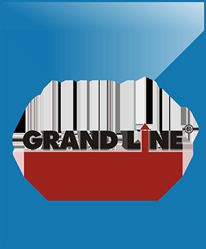 grand-lajn